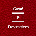 Earl Nightingale, Der Boss – Great Presentations #5